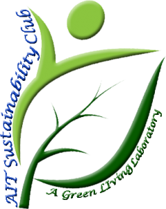 aitcsc_logo